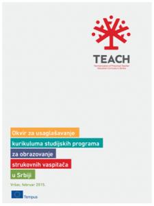okvir-teach-2015