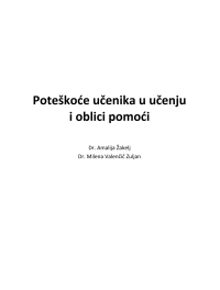Naslovna_ZZ