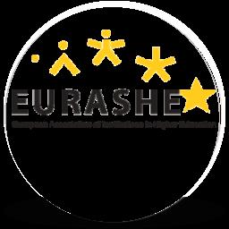Member of EURASHE