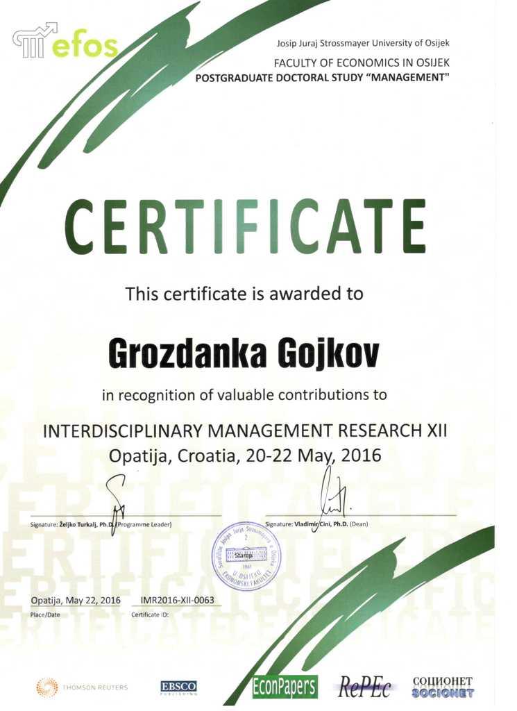 IMR0001