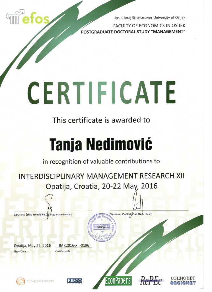 IMR0005