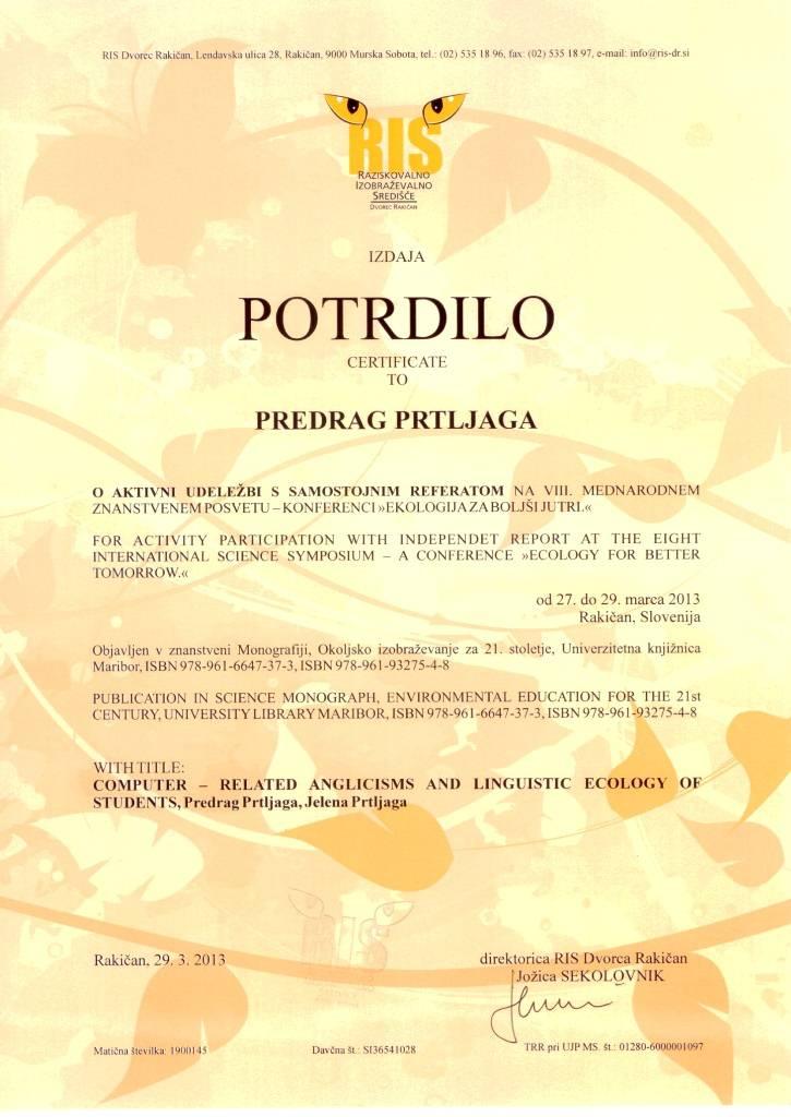 potr1