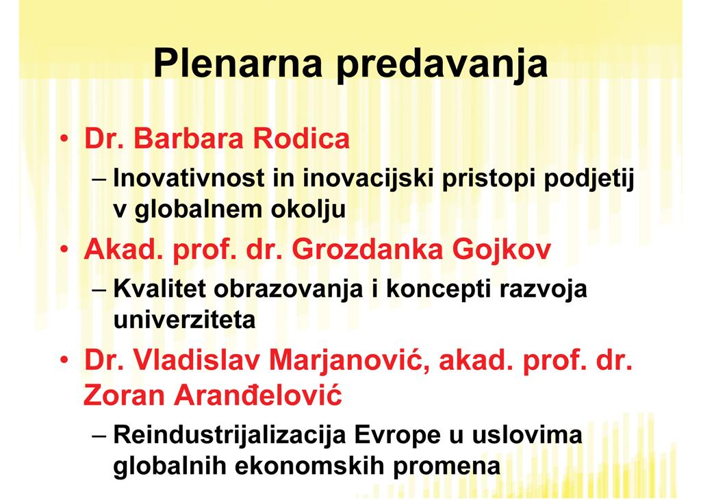 seznam_referatov_konferenca_2017-002