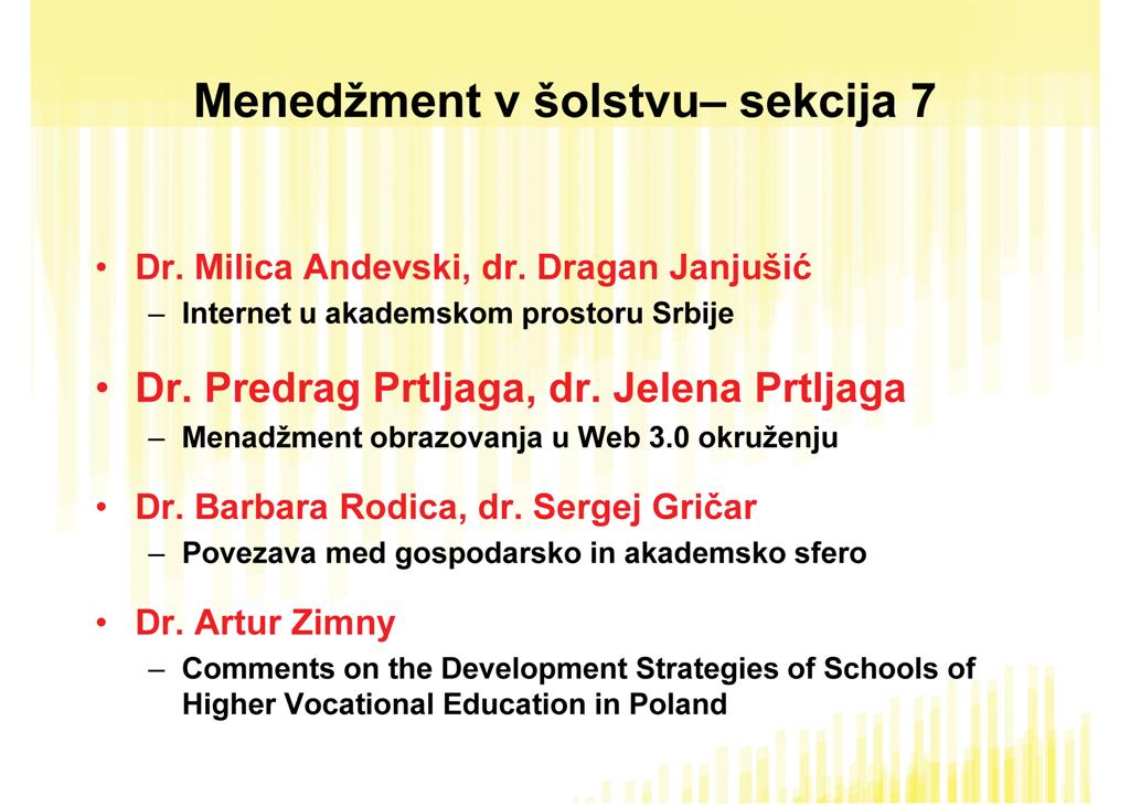 seznam_referatov_konferenca_2017-003