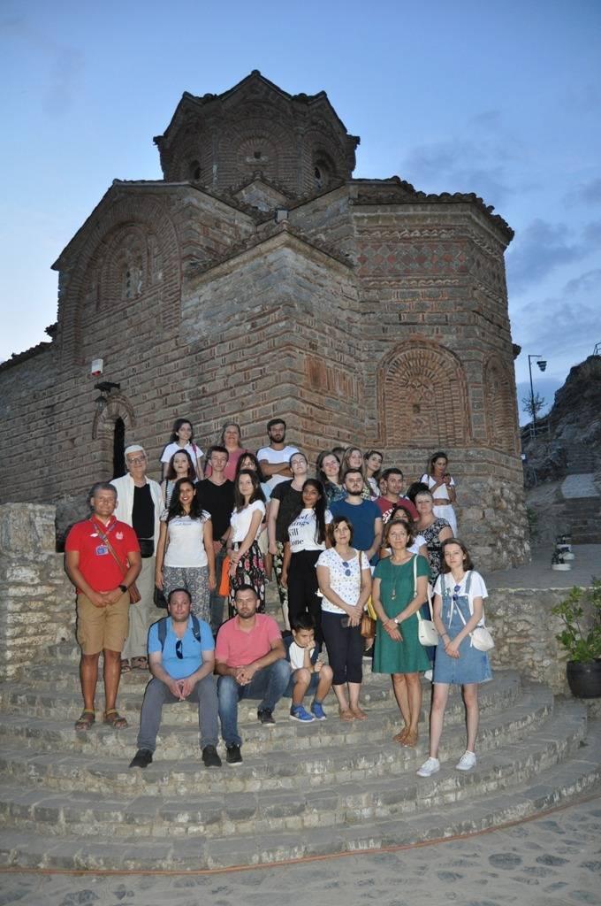 Ohrid-20