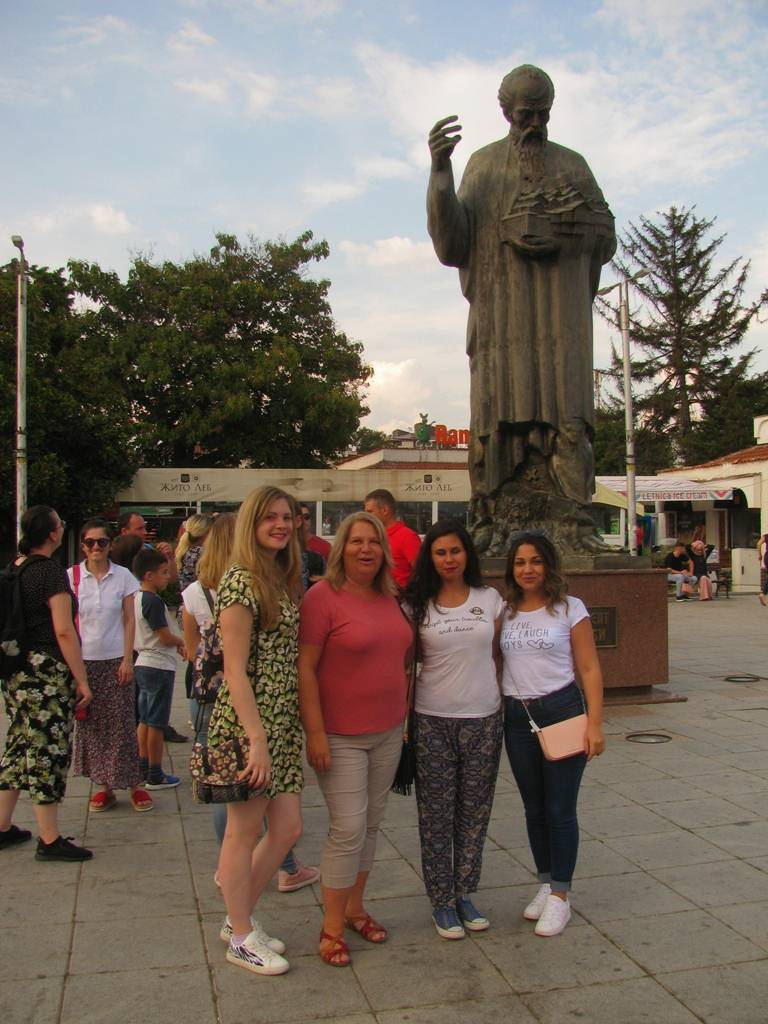 Ohrid-21