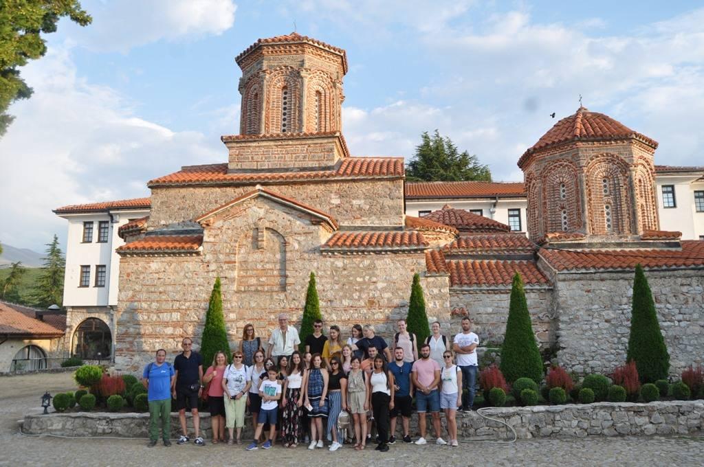 Ohrid-40a