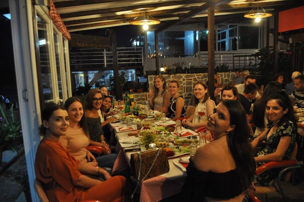 Ohrid-55