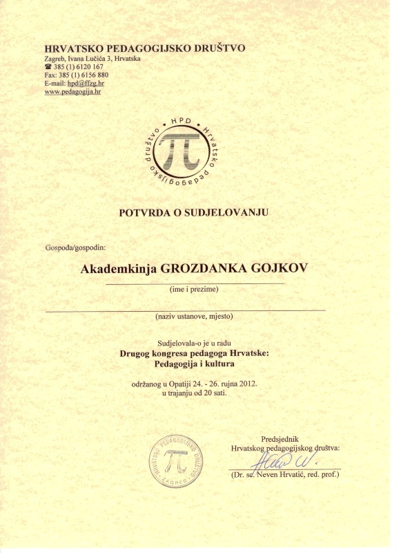 gojkov