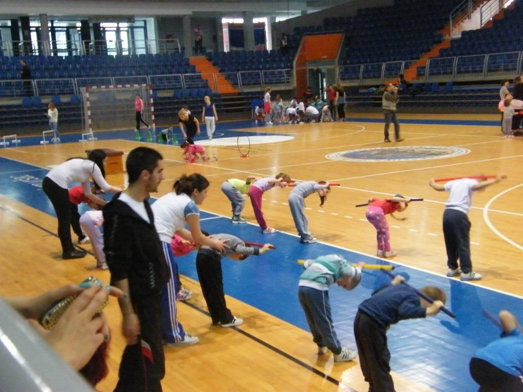 slike-olimpijada-348