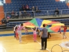 slike-olimpijada-328