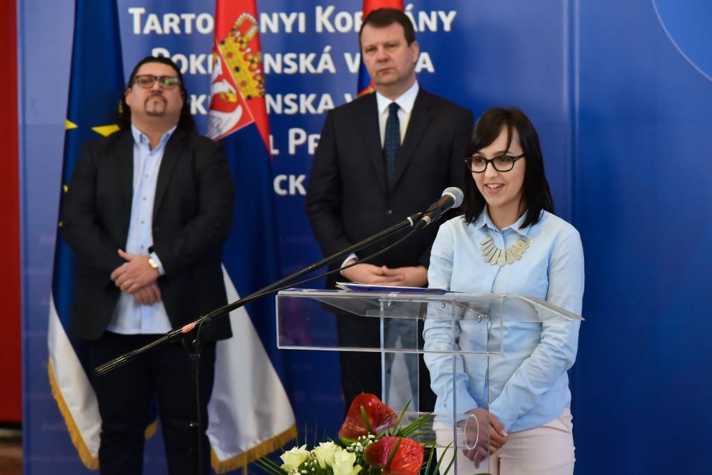 13112018 - Mirovic, dodela stipendija-09
